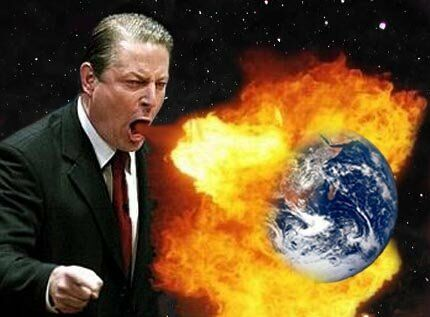 https://21stcenturywire.files.wordpress.com/2009/12/al-gore-hot-air.jpg
