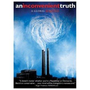 Al Gore: Convenient Lies...