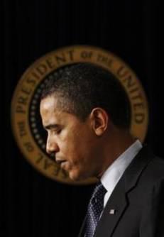 Obama fiscal summit