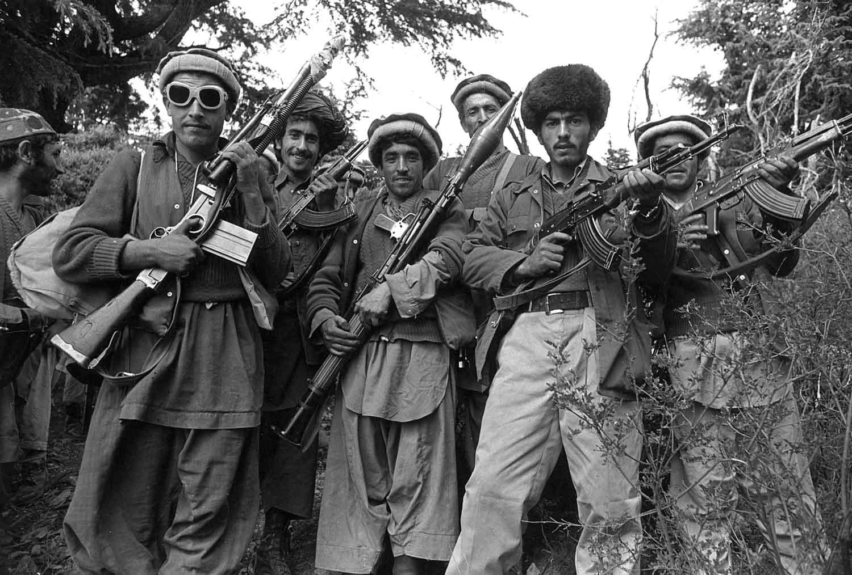 [Image: mujahideen.jpg]