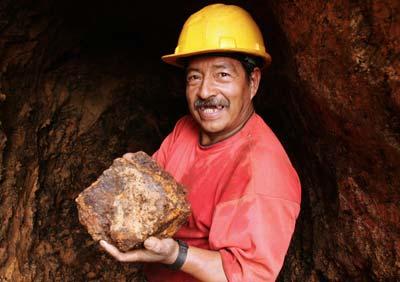 the prospectors shack tf metals report page 2