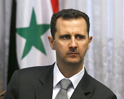 Syria Preparing To Resist Globalist And NATO Regime Change Plans